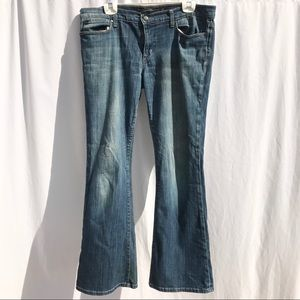 Joe's Jeans The Provocateur Jean